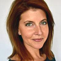 Gianna Biscontini
